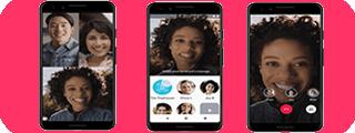 Görüntülü chat türkiye Ücretsiz görüntülü